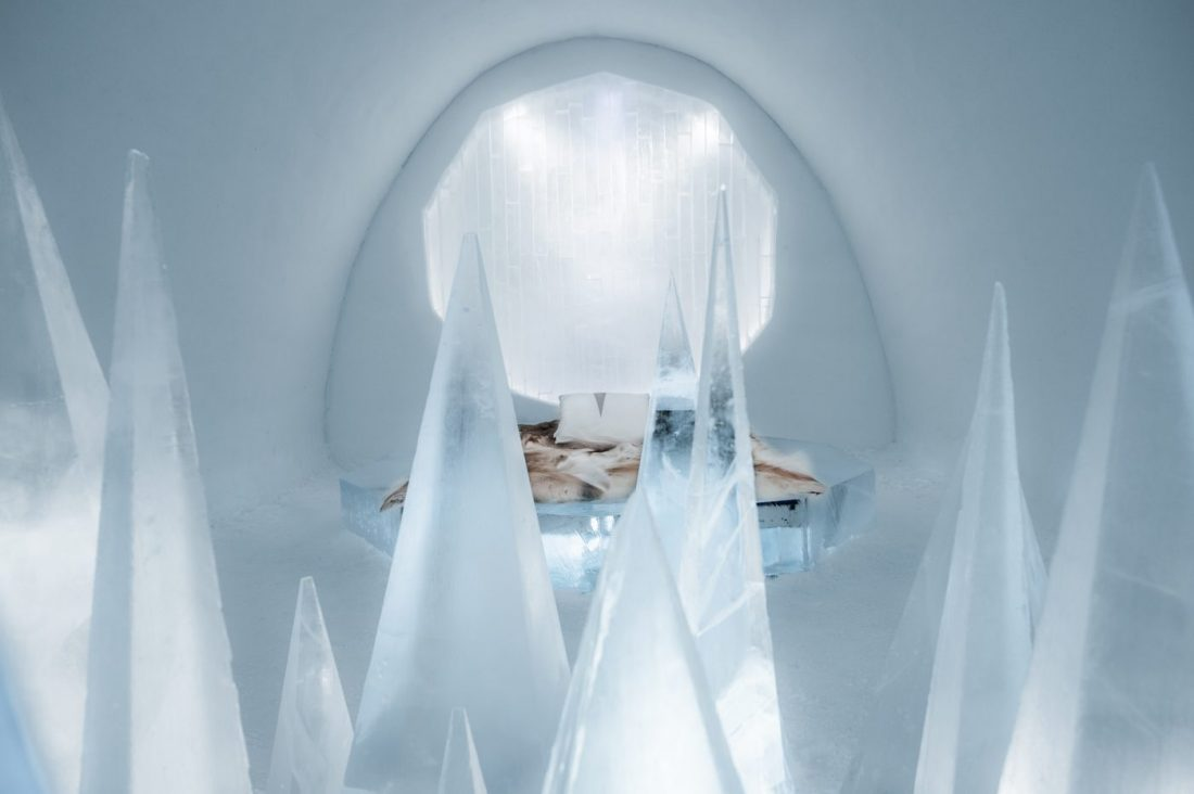icehotel fy 3