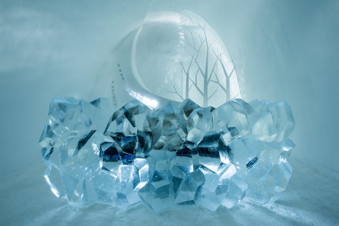 icehotel fy 6
