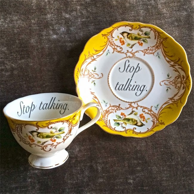 offensive teacups insult guests fy 3