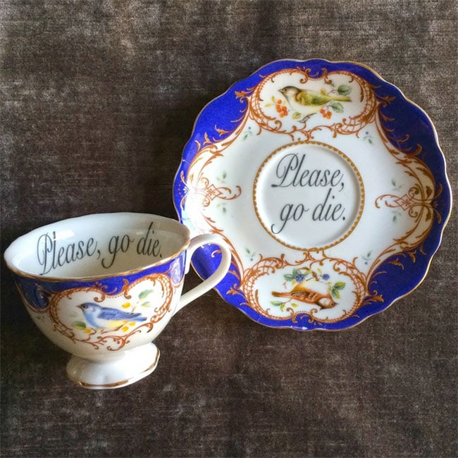offensive teacups insult guests fy 4