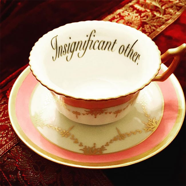 offensive teacups insult guests fy 9