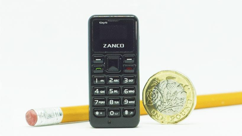 zanco tiny t1 4