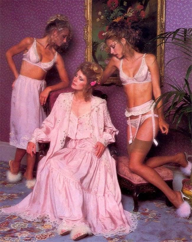 1979 victorias secret catalog 11