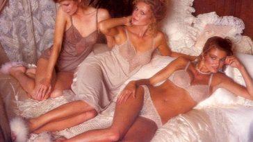 1979 victorias secret catalog 19