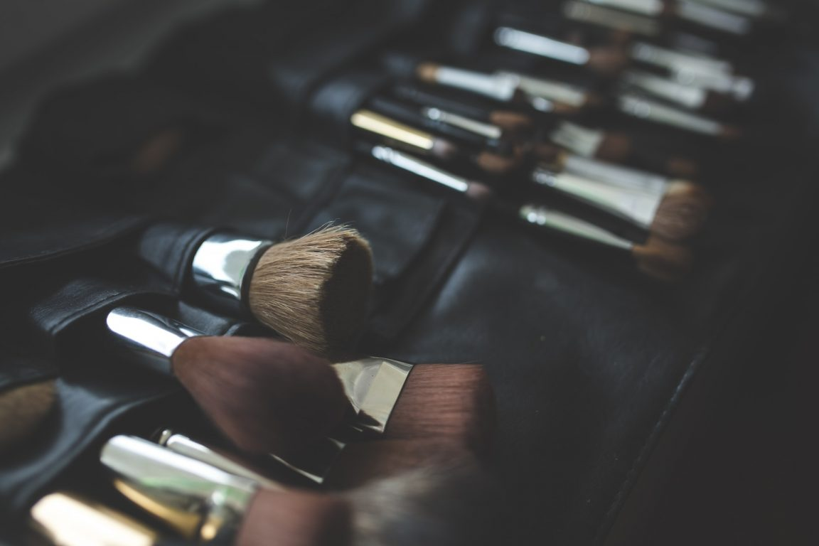 brush makeup make up brushes