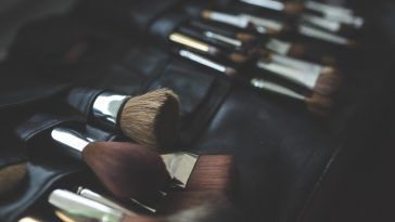brush makeup make up brushes