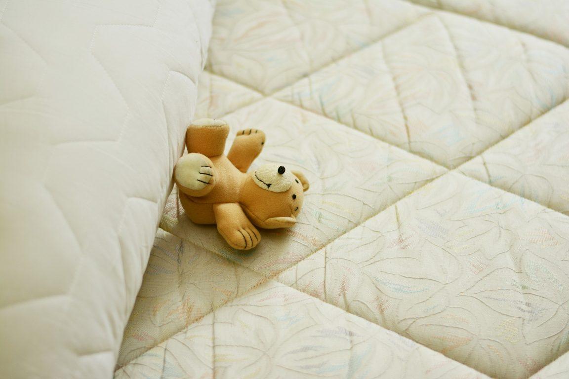 mattress 2489612 1920