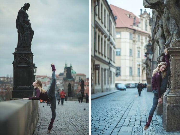 omar z robles prague dance photography 1