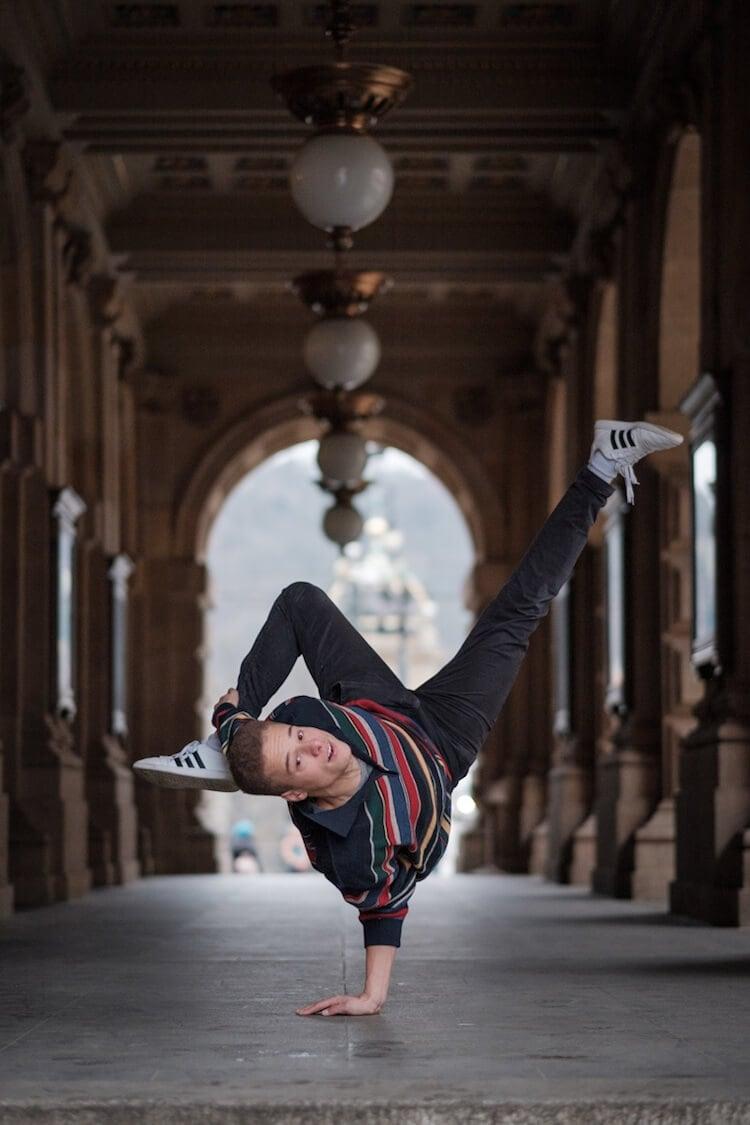 omar z robles prague dance photography 12
