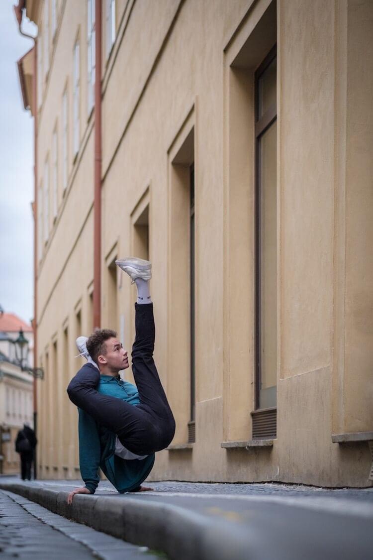 omar z robles prague dance photography 13