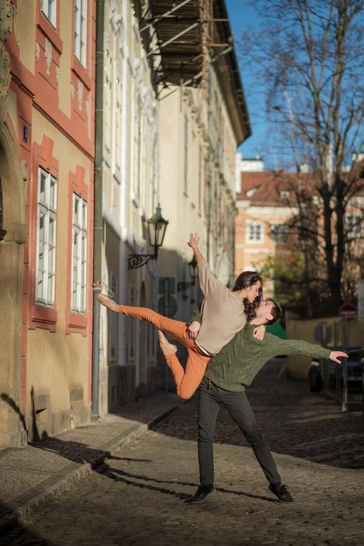 omar z robles prague dance photography 17