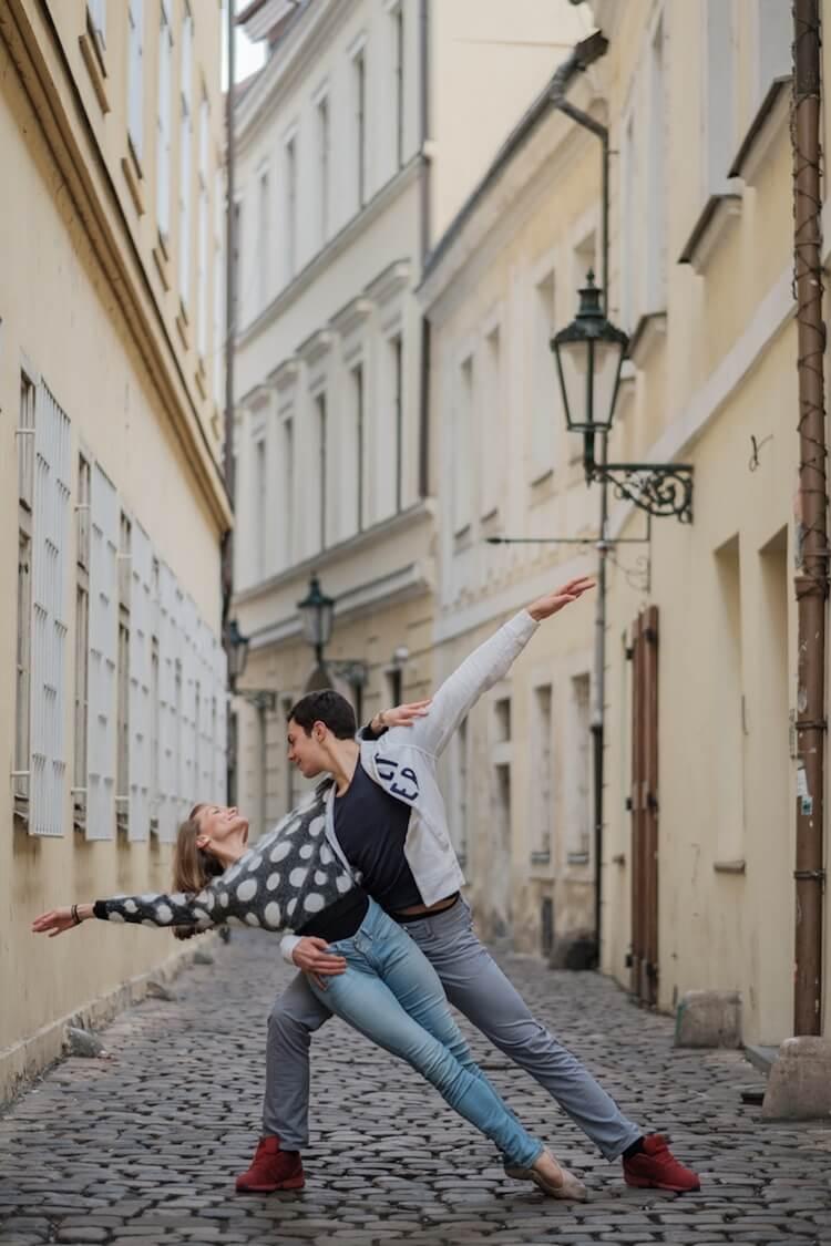 omar z robles prague dance photography 19