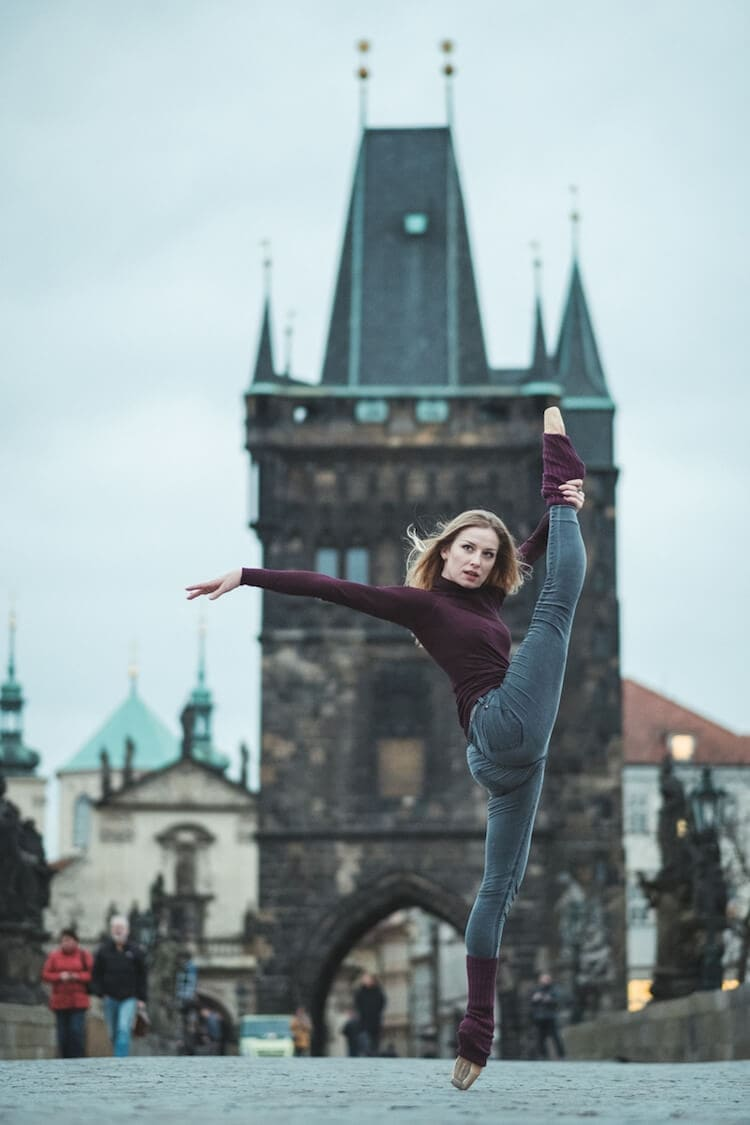 omar z robles prague dance photography 2