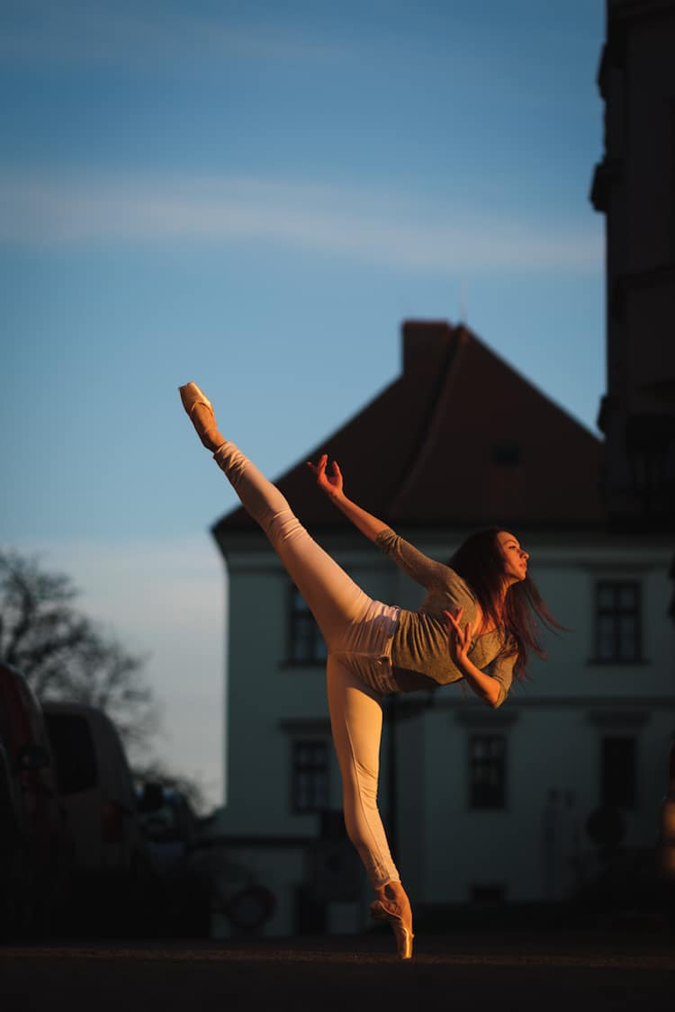 omar z robles prague dance photography 21