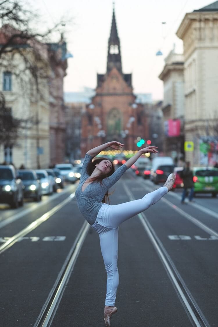 omar z robles prague dance photography 22