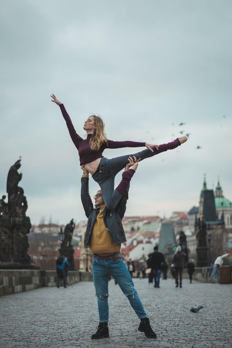 omar z robles prague dance photography 3