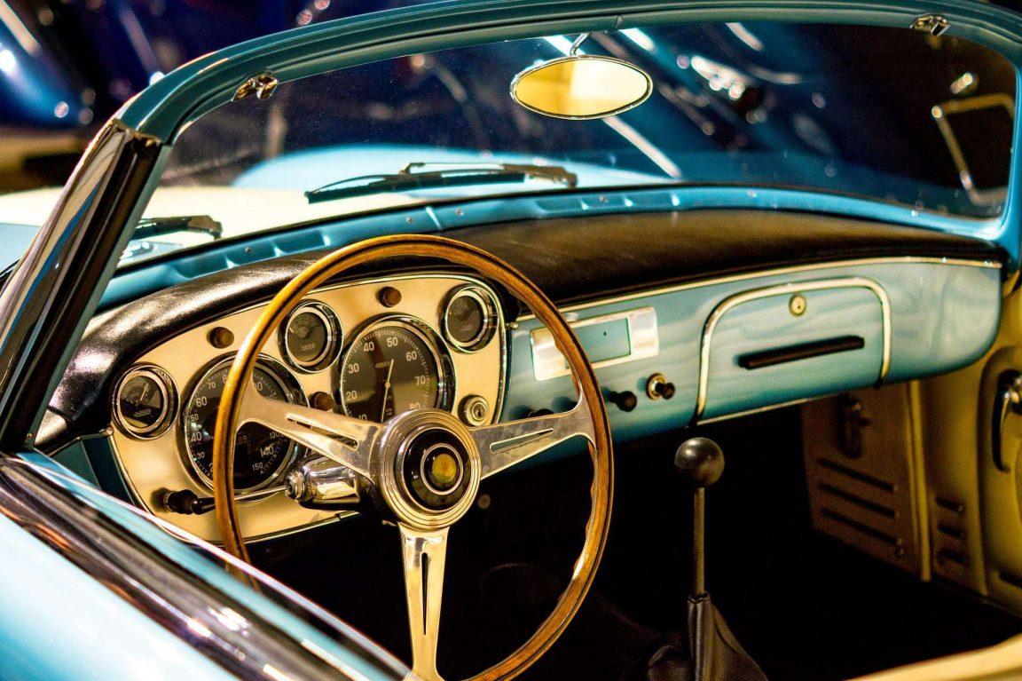 car vehicle motor transport speed