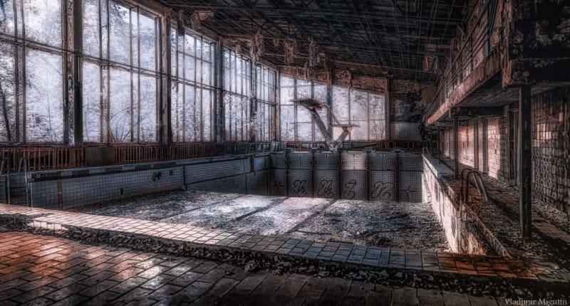 chernobyl vladimir migutin 14