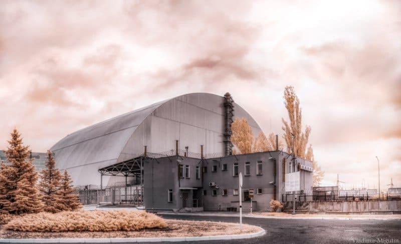 chernobyl vladimir migutin 2