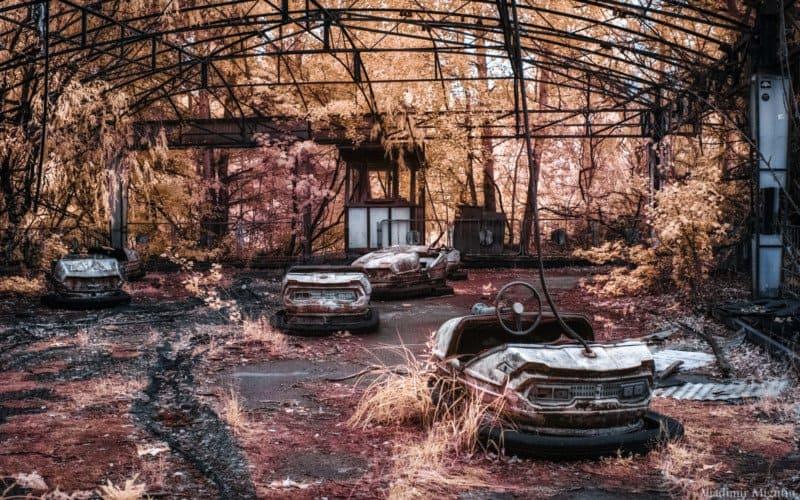 chernobyl vladimir migutin 3