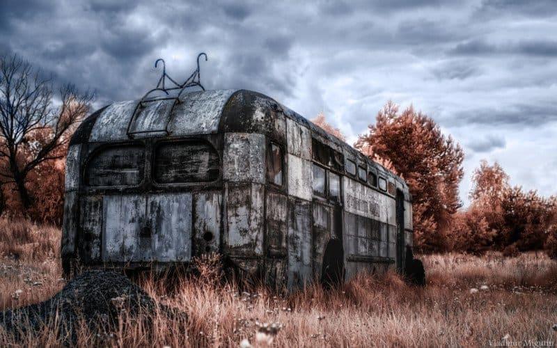 chernobyl vladimir migutin 5