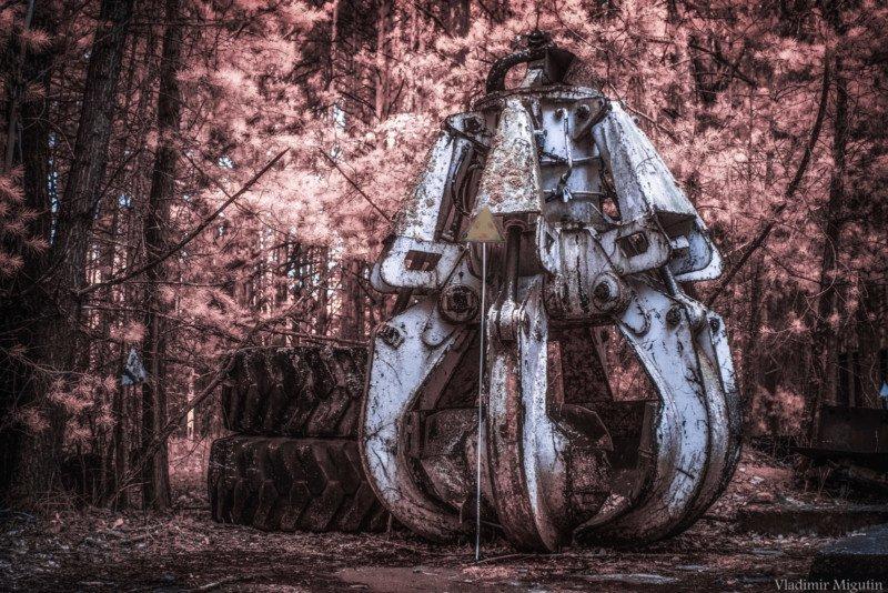 chernobyl vladimir migutin 6