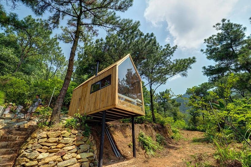 chu van dong forest house 5