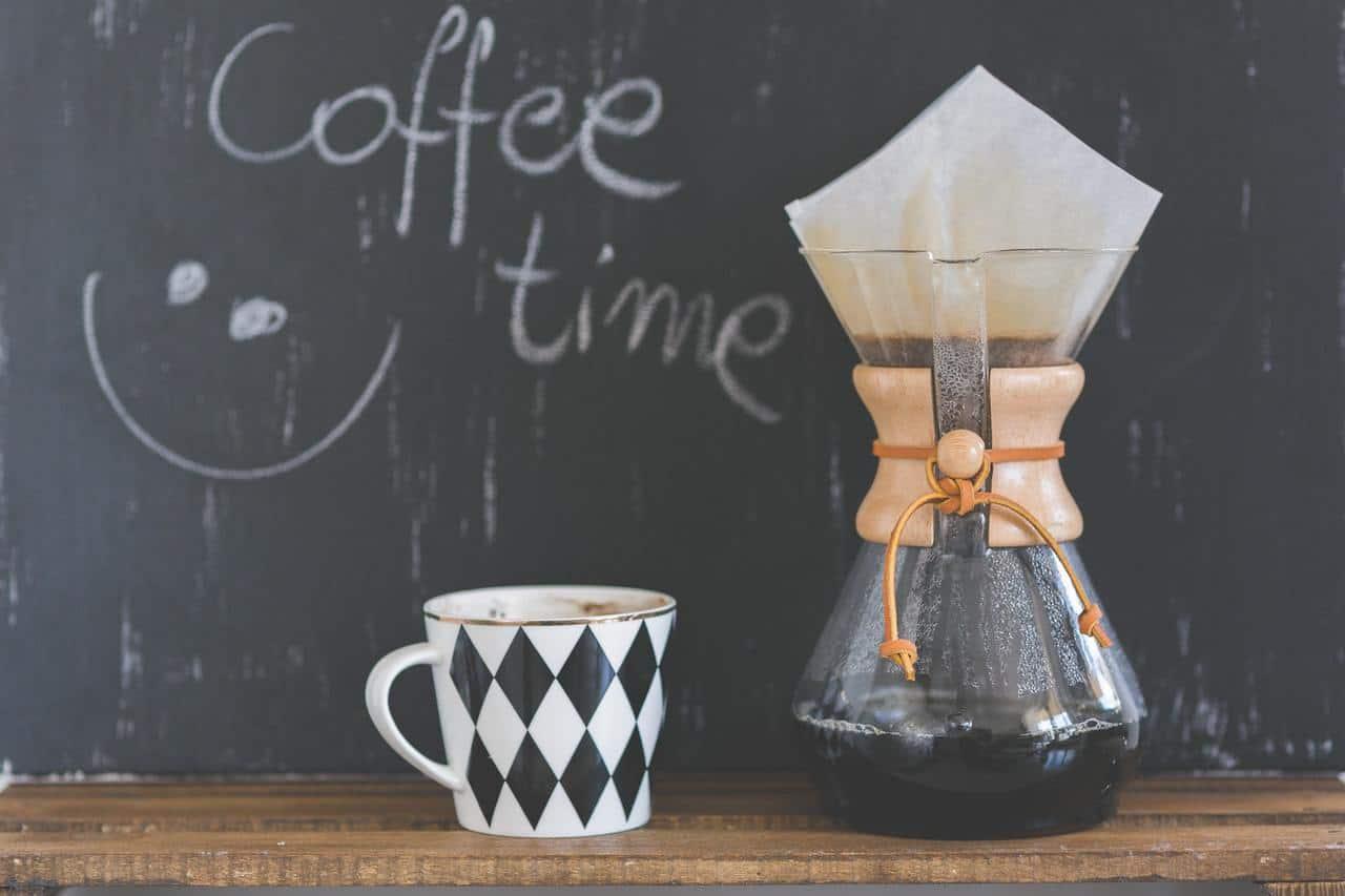 coffee cup mug cafe