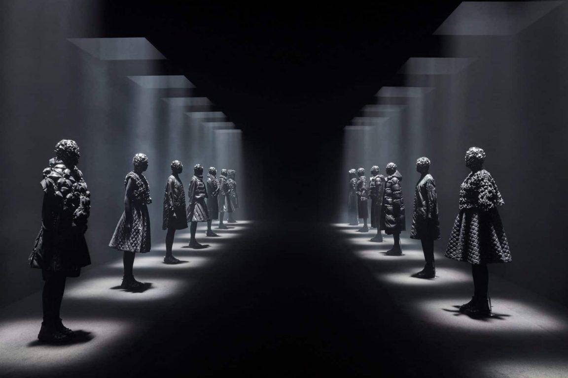moncler craig green simone rocha milan fashion week 6