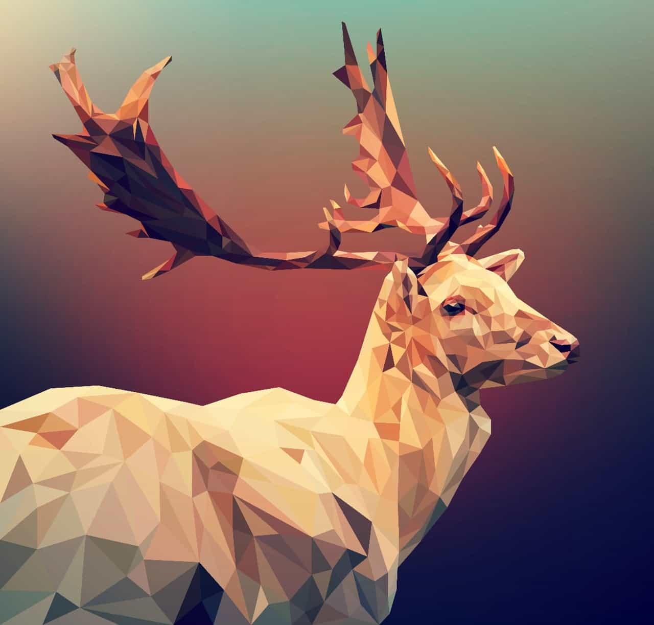 deer 3219872 1280