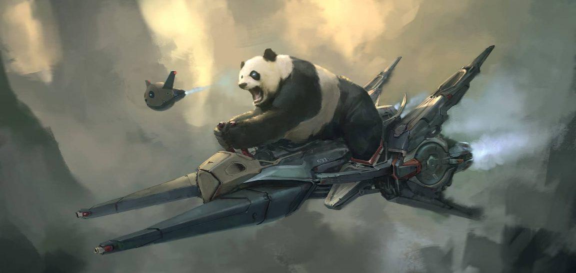 digital concept art steve chinhsuan wang 16