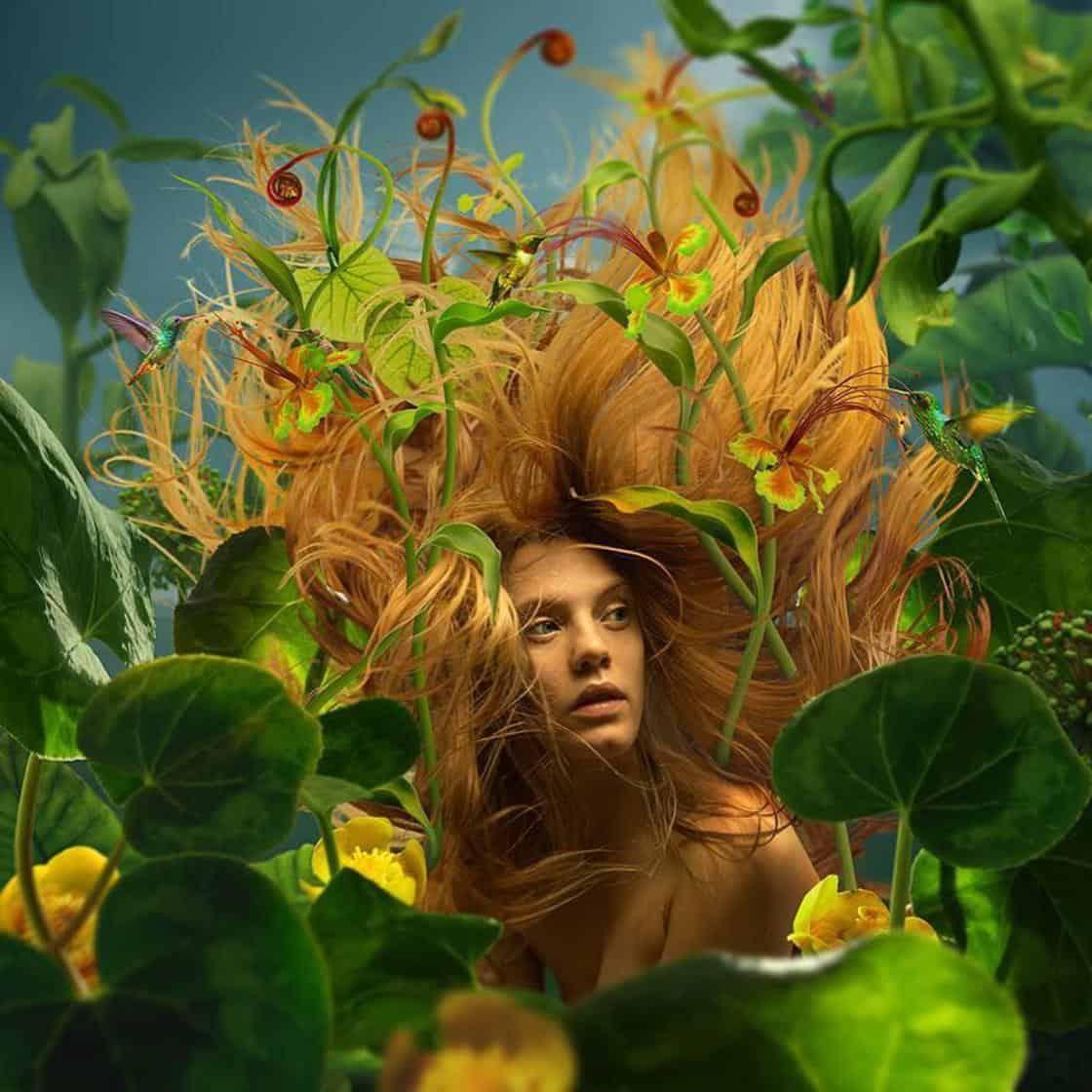 elena vizerskaya surreal photography 22