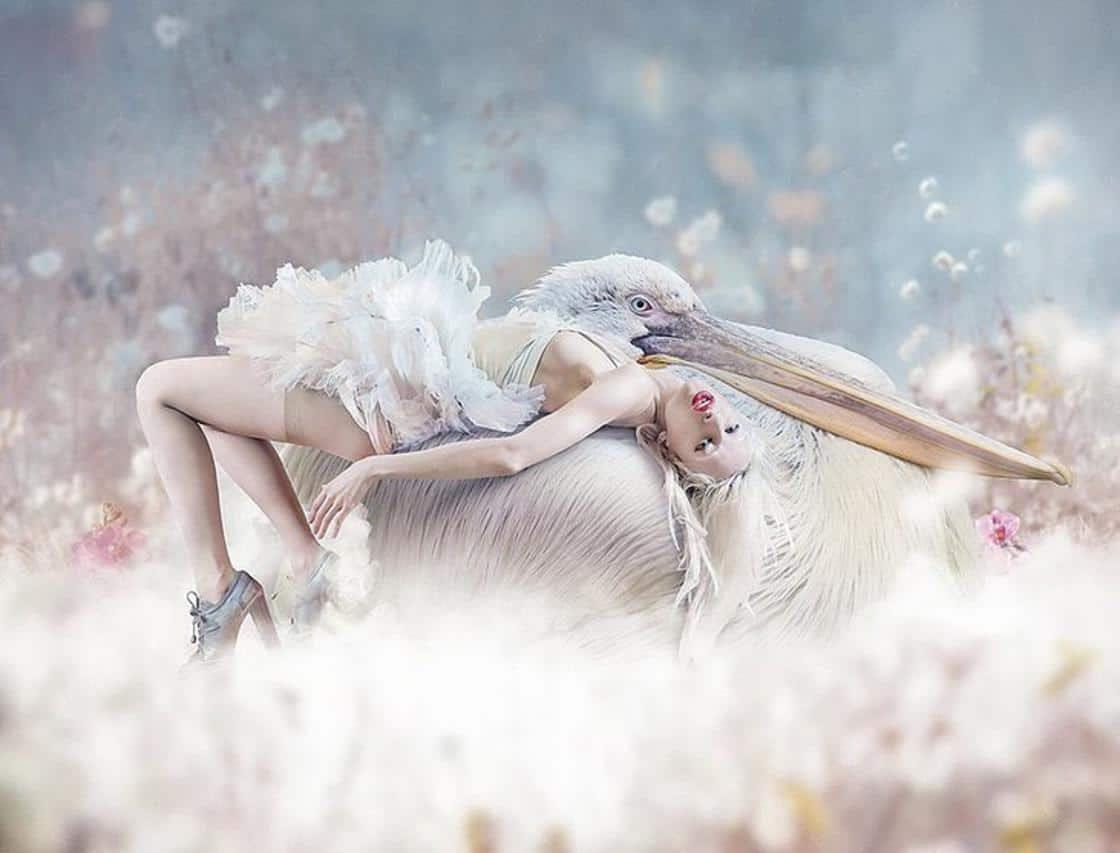 elena vizerskaya surreal photography 23