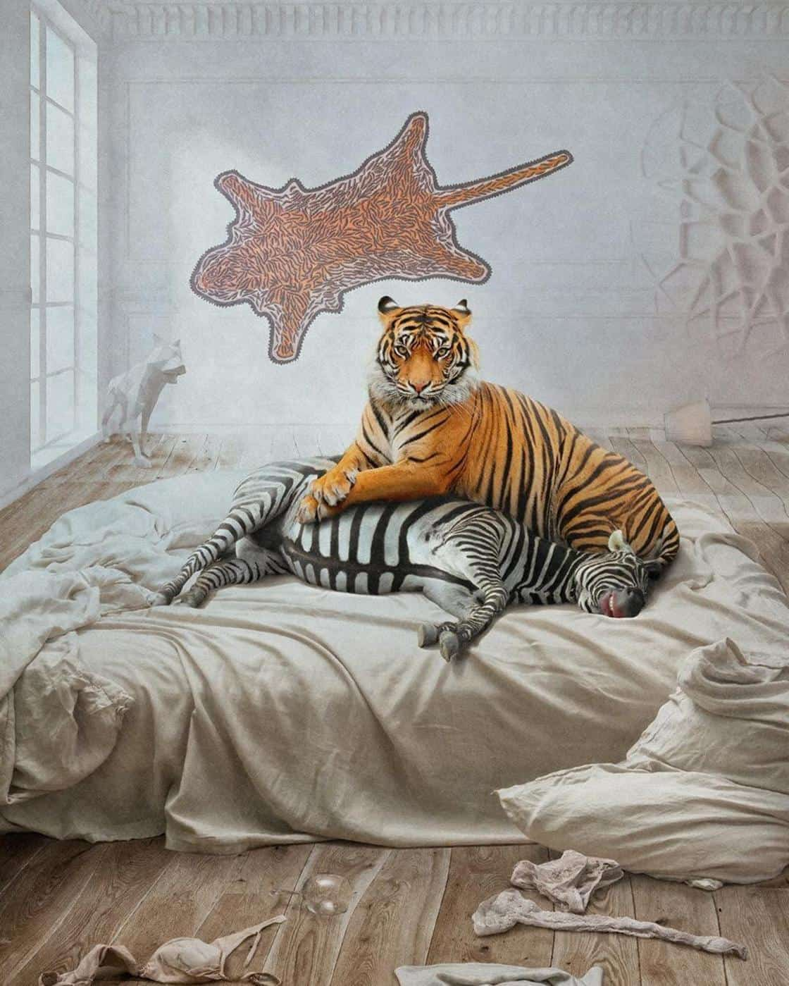 elena vizerskaya surreal photography 31