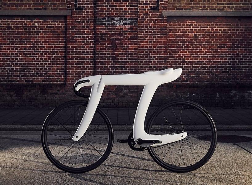 pi day bike martijn koomen tadas maksimovas 13