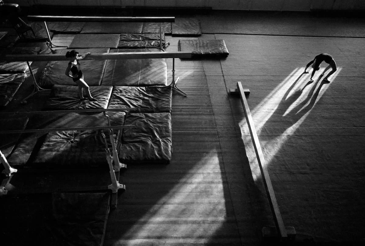 piergiorgio branzi italian photographer 3