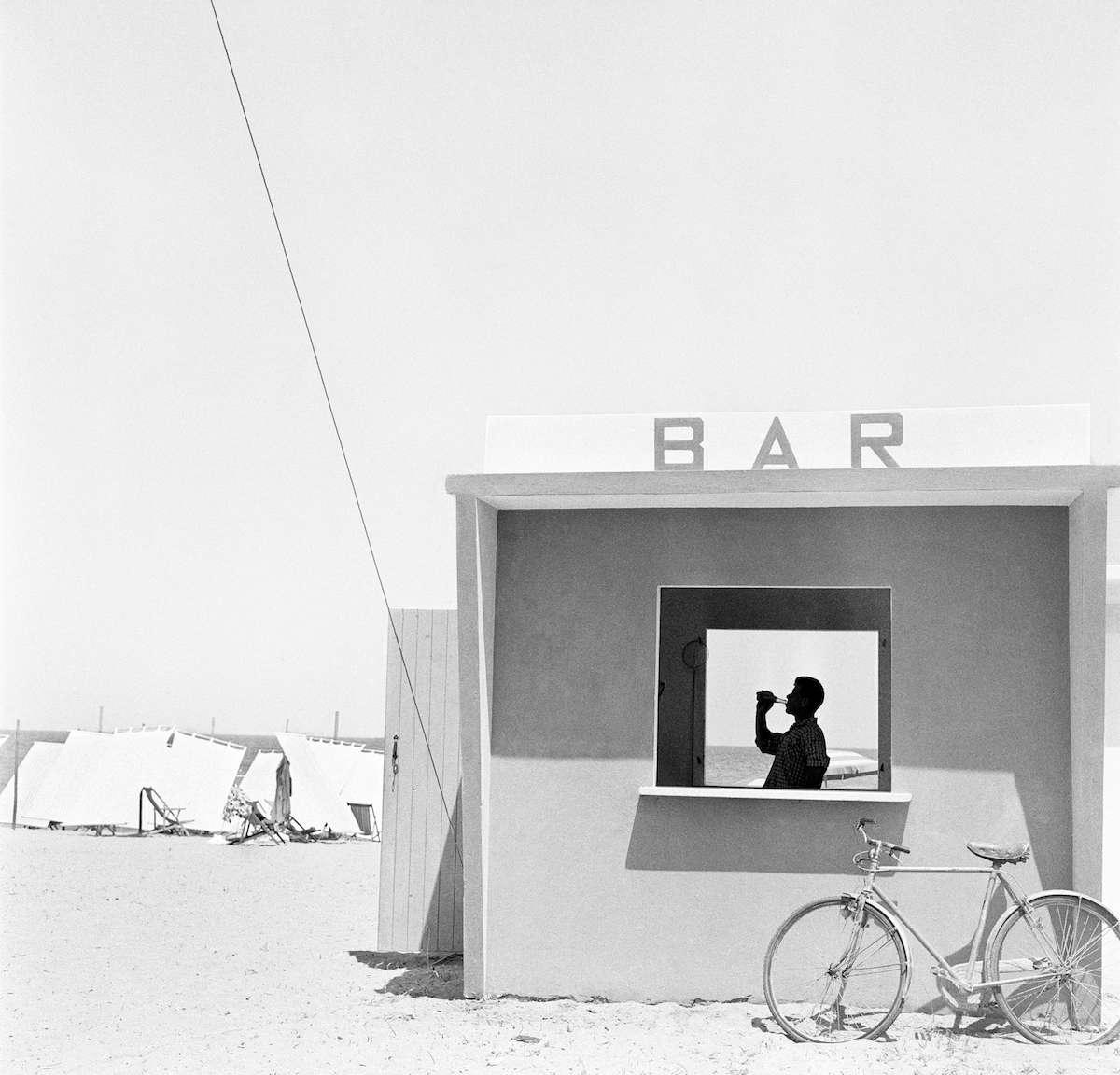piergiorgio branzi italian photographer 8
