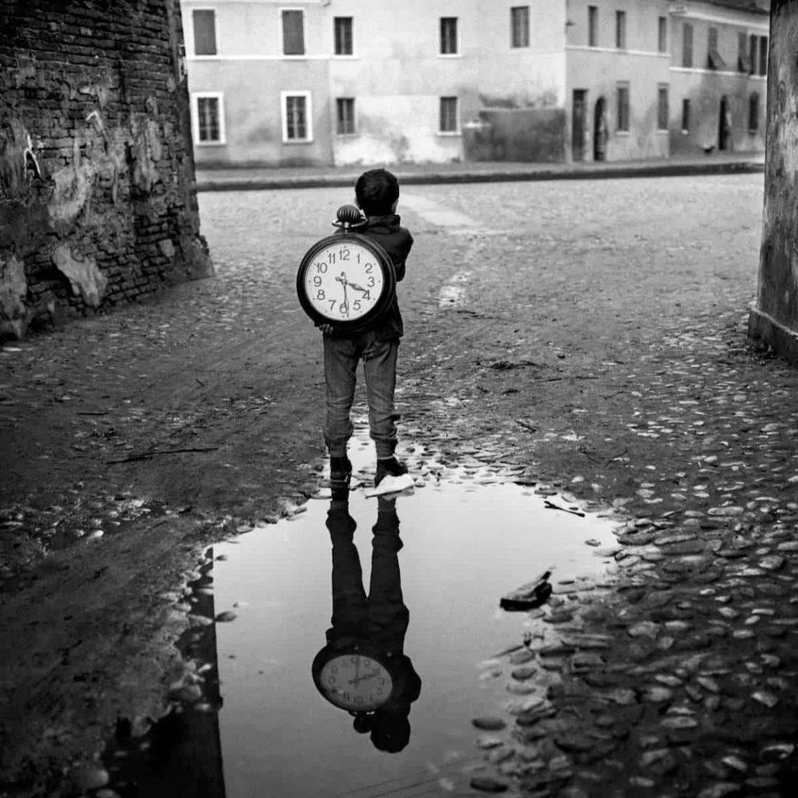 piergiorgio branzi italian photographer 9