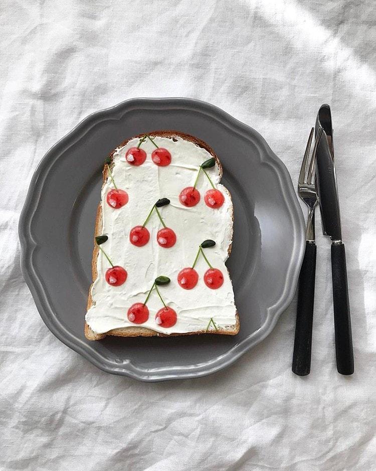 toast art 10
