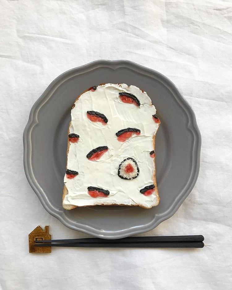 toast art 6