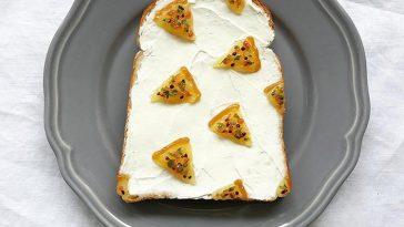 toast art 7