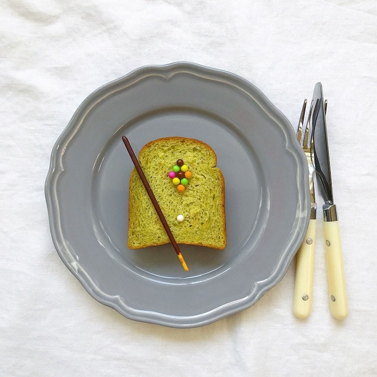 toast art eiko mori 10