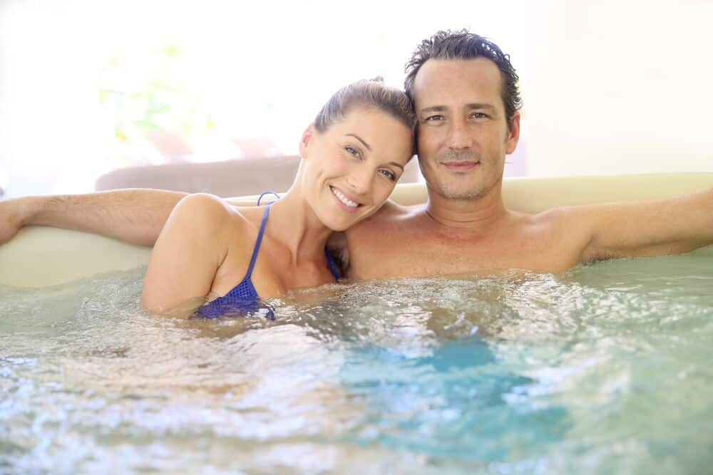 How to Choose the Best Hot Tub for Your Home preview