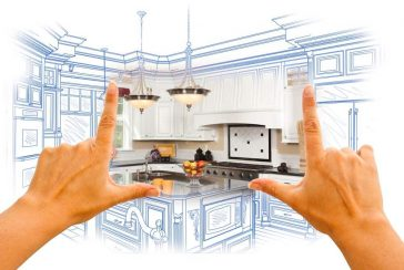 How to Choose the Right Interior Remodeling Company preview