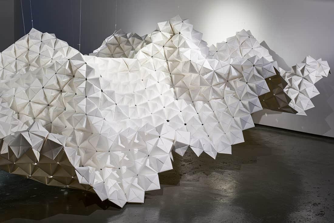 Kody Kato origami 10