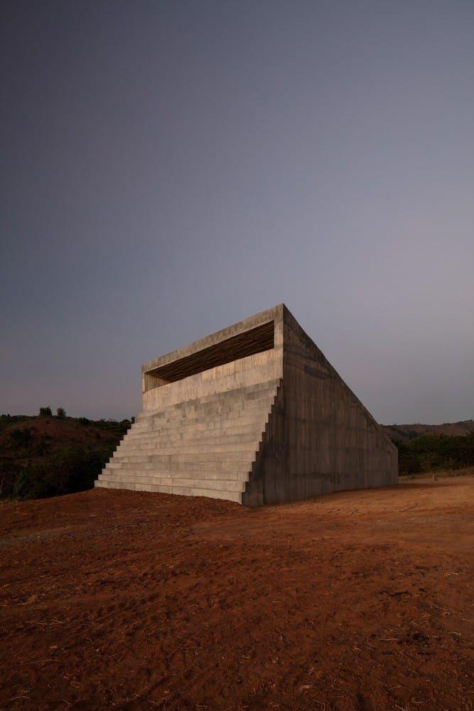 bataan chapel 10