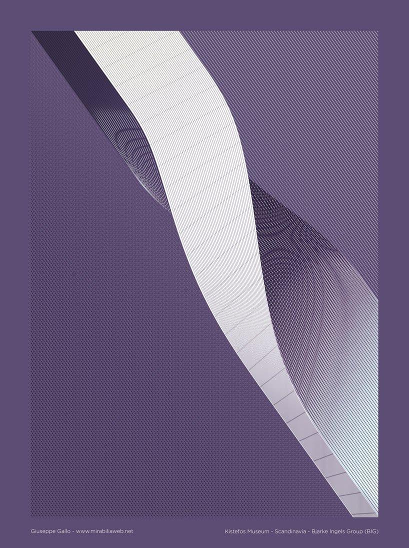 bjarke ingels group syntax posters 1