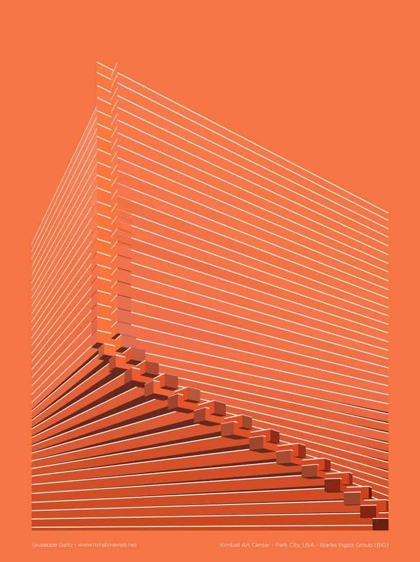 bjarke ingels group syntax posters 7