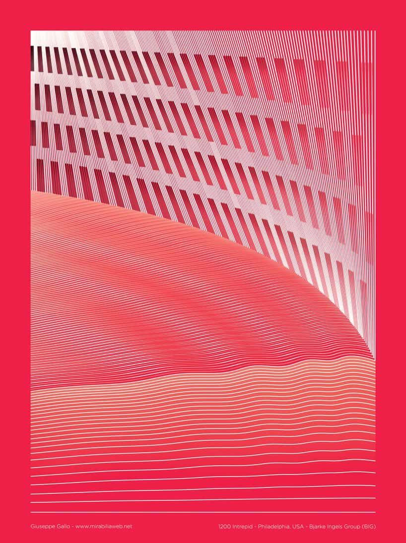 bjarke ingels group syntax posters 8