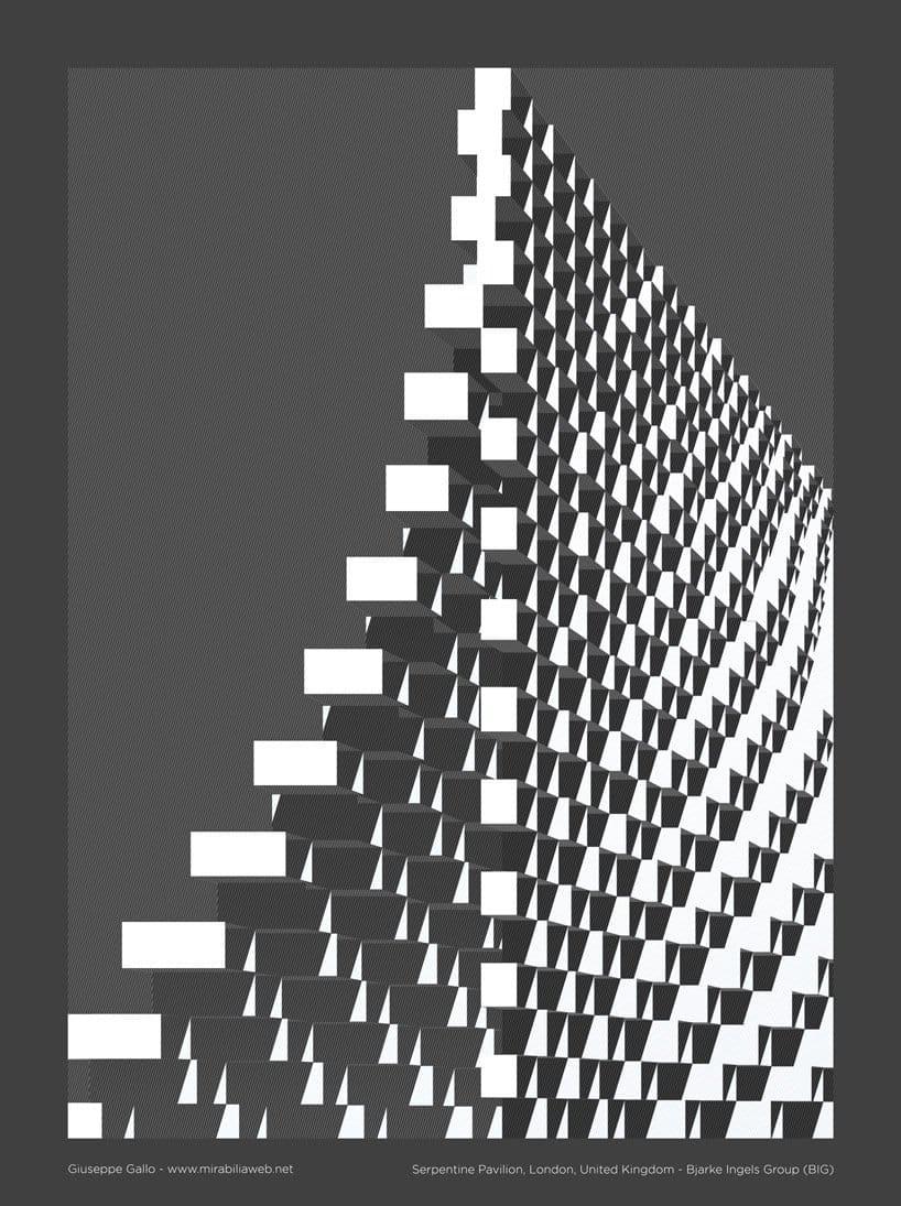 bjarke ingels group syntax posters 9